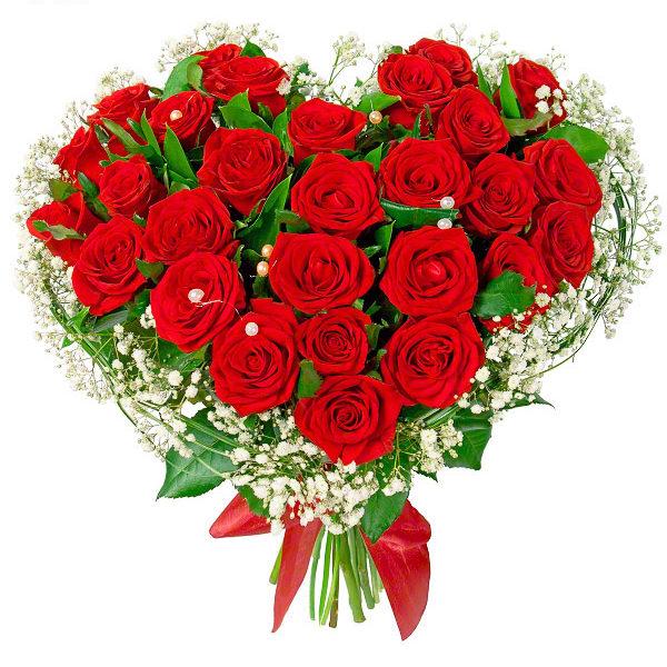 Цветы доставка к дню святого валентина, цветов лавандой купить
